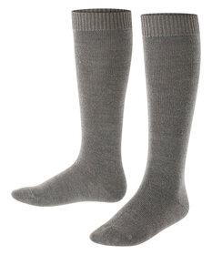 Comfort Wool KH