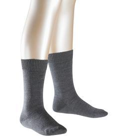 Socken Comfort Wool