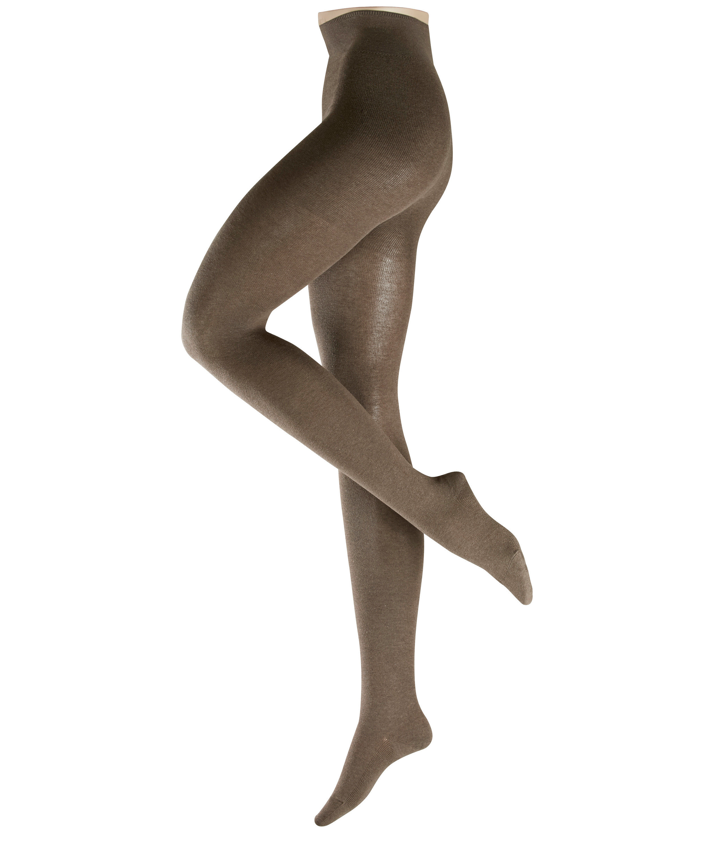 Strumpfhosen/Leggings Family