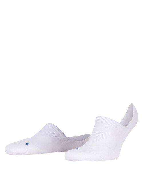 Füßlinge Cool Kick