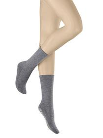 Homesocks - 2580/Carbone