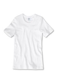 TW Basic Teens T-Shirt 1/2