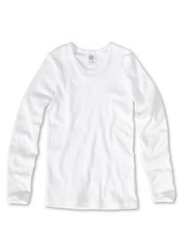 T-Shirt 1/1