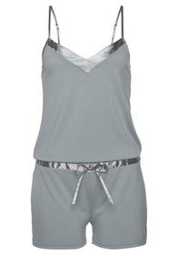 LASCANA Playsuit