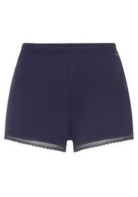 LAS Sexy Romantic Shorts