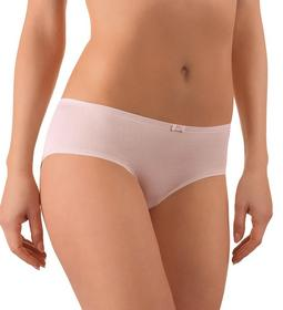 Conturelle Fame Shorty - 545/silk