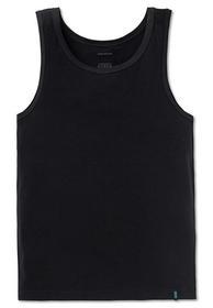 Shirt 0/0 Arm