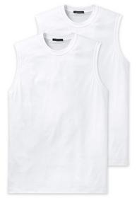 2PACK Shirt 0/0