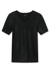 T-shirt V-Ausschnitt