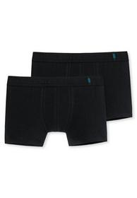 2Pack Shorts