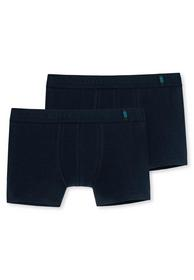 2Pack Shorts
