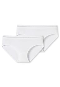 2Pack Panties
