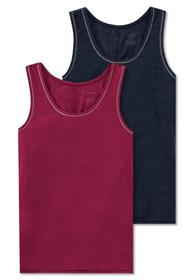 2PACK Tank Tops