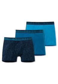 3PACK Shorts