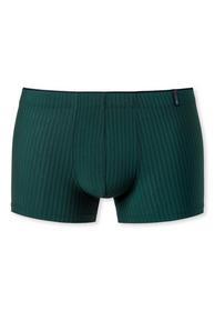 Hip-Shorts