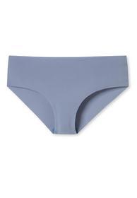 Panty - 816/jeansblau
