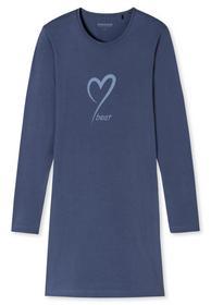 Sleepshirt 1/1 Arm, 85cm