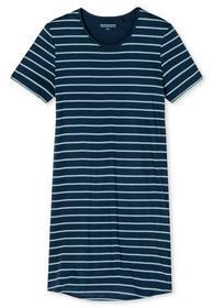 Sleepshirt 1/2 Arm, 90cm