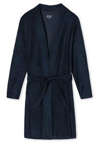 Mantel, 95 cm - 804/nachtblau