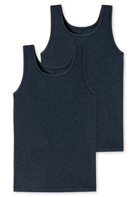 2PACK Tanks