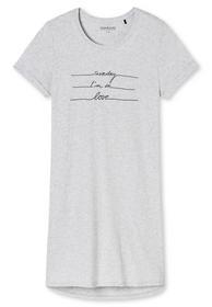 Sleepshirt 1/2 Arm, 85cm