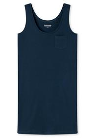 Sleepshirt 0/0 Arm, 90cm