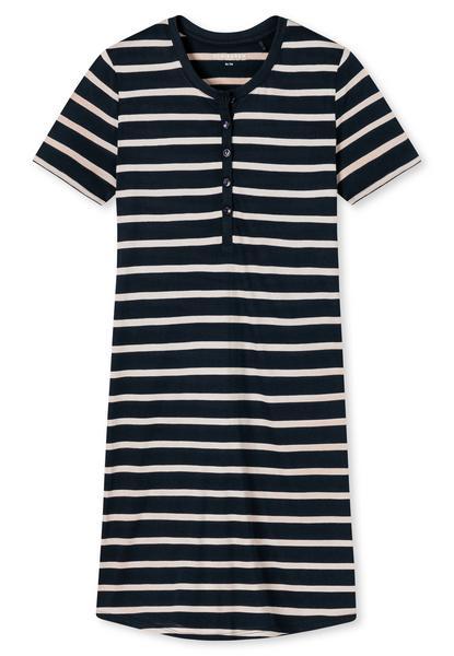 Sleepshirt 1/2 Arm, 95 cm
