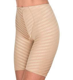 Weftloc Panty lang
