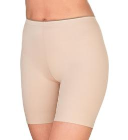 Soft Touch Longpant