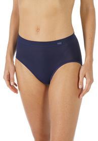 Taillen-Pants / atlantic