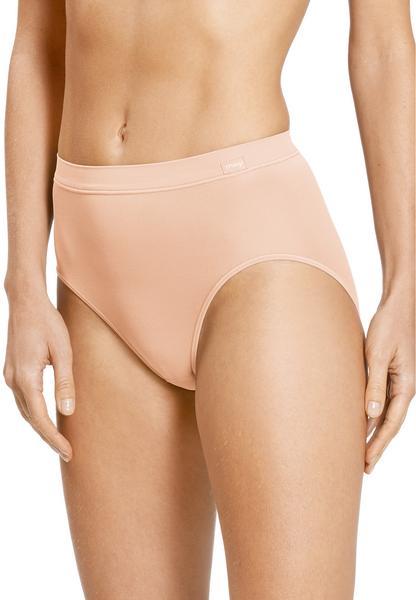 Taillen-Pants - 376/cream tan