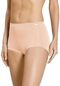 Panty - 376/cream tan