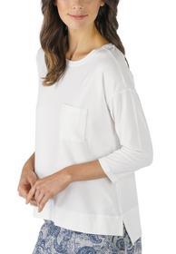 ** Demi Shirt 3/4 sleeve