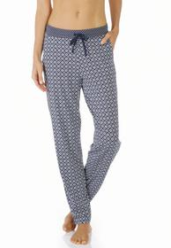 ** Ria Pants 1/1 / night