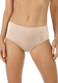 Taillen-Slip - 376/cream tan