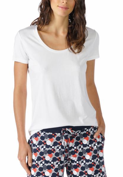 ** Demi T-Shirt 1/2 sleeve sho - 405/secco