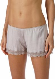 French Knicker / toffee
