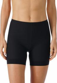 Long-Pants - 3/schwarz
