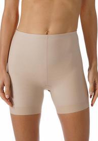 Long-Pants - 376/cream tan