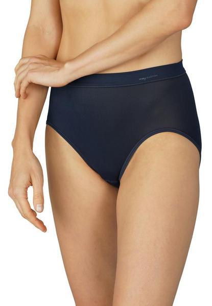 Taillen-Pants - 408/night blue