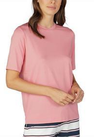 ** Karina Shirt 1/2 sleev