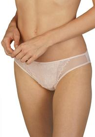 Mini-Slip - 593/silky cream