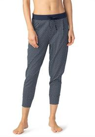 ** Isi Pants 7/8 - 408/night blue