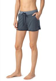 ** Isi Shorts - 408/night blue