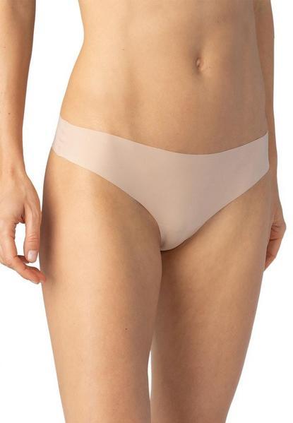 String - 376/cream tan