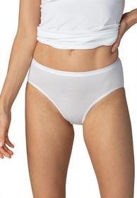 American-Pants - 1/weiss