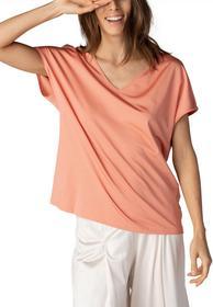 Hilla Shirt 0/0 Arm