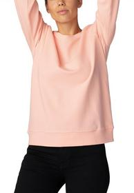 ** Lydia Shirt 1/1 sleeve - 265/peach rose