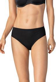 ## American Pants - 3/schwarz
