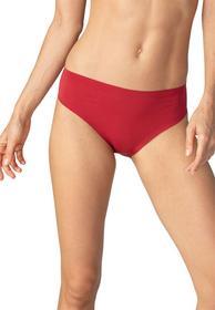 ## American Pants - 410/rubin